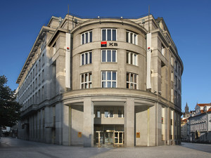 Prague societe generale securities services - Societe generale chennai office address ...