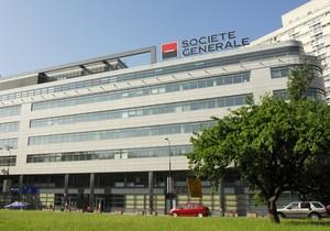 Varsovie societe generale securities services - Societe generale chennai office address ...