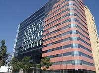 Bangalore societe generale securities services - Societe generale chennai office address ...